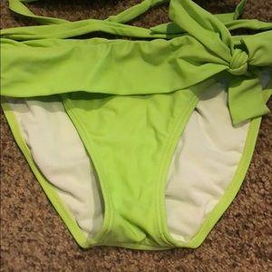 Swim - Swimsuit